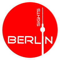 BLN-Sights-Logo