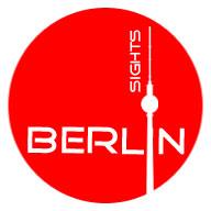 BLN-Sights-Logo