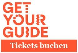 getyourguide, tickets, Berlin
