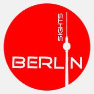 Berlin, Berlin Sights, Berlin Sehenswürdigkeiten, Sehenswürdigkeiten